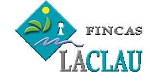 FINCAS LA CLAU - Parellades