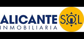 Alicante Sol - Arenales