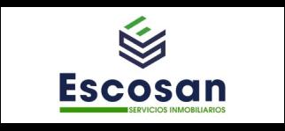 Escosan