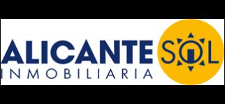 Alicante Sol - Santa Pola