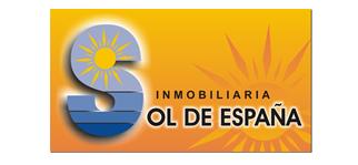 Sol De España