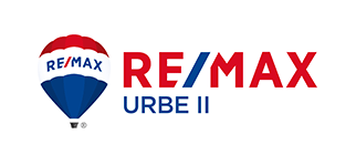 RE/MAX Urbe II