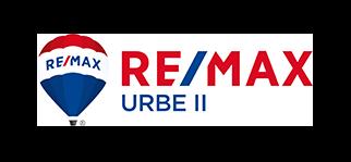 RE/MAX Urbe II
