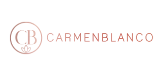 Inmobiliaria Carmen Blanco
