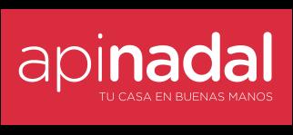 API NADAL