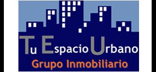 Tu Espacio Urbano