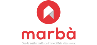 Finques Marba