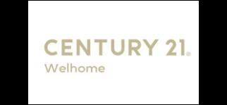 Century21 Welhome