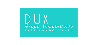 Dux Martorell