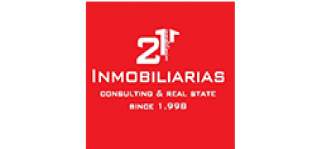 21inmobiliarias