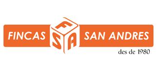 Fincas San Andres