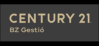 Century21 Bzgestio