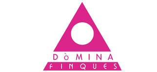 Finques Domina