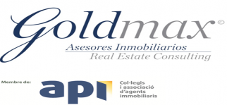 Goldmax Real Estate