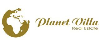 Planet Villa