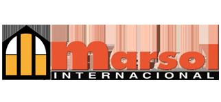 Marsol Internacional