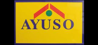 Fincas Montenegro