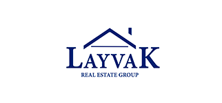 Layvak Grupo Inmobiliario