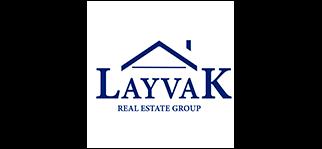 Layvak Grupo Sant Cugat
