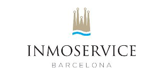 InmoService Barcelona