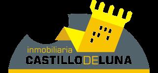 Castillo De Luna Inmobiliaria