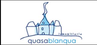 Inmobiliaria Quasablanqua