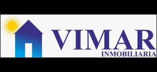 INMOBILIARIA VIMAR&ASOCIADOS