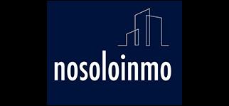Nosoloinmo