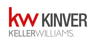 Keller Williams Kinver