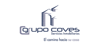 Inmobiliaria Coves