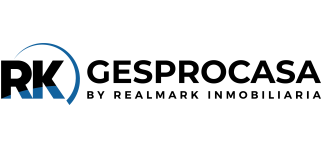 Gesprocasa