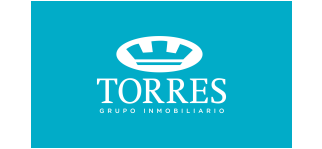 Grupo Inmobiliario Torres