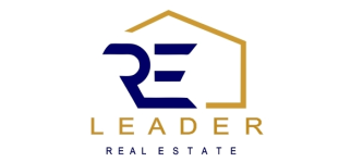 Leader Real Estate