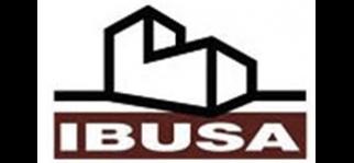 Ibusa