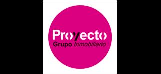 Proyecto Grupo Inmobiliario