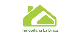Inmobiliaria La Brasa