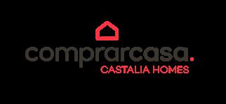 Comprarcasa Castalia Homes