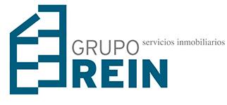 Grupo Rein, Sl