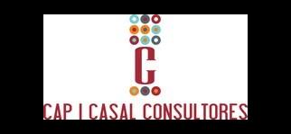 Capicasal Consultores Cb