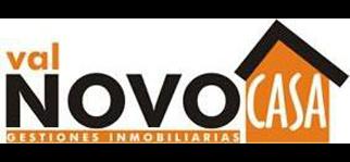 Novocasa