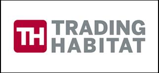TRADING HABITAT