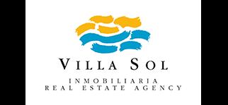 Villasol Inmobiliaria