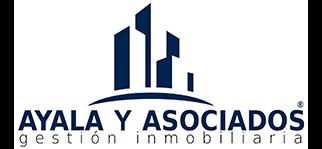 Ayala Y Asociados