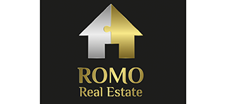 ROMO Real Estate