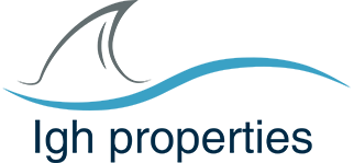Igh Properties