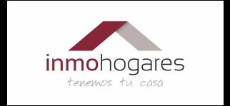 Inmohogares.com
