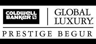 Coldwell Banker Prestige Begur