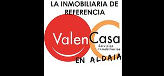 Valencasa