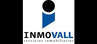 Inmovall servicios inmobiliarios