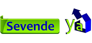 Sevendeya